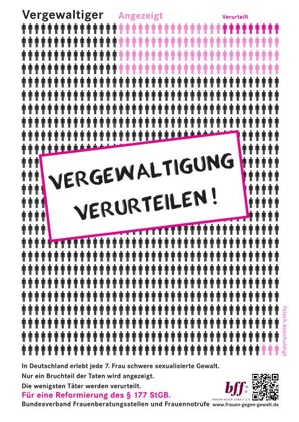 bff_Plakat_Vergewaltigung_verurteilen-p1